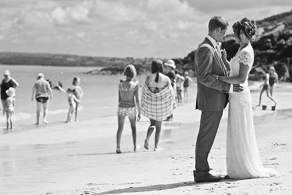 porthminster-hotel-wedding-photo-beach
