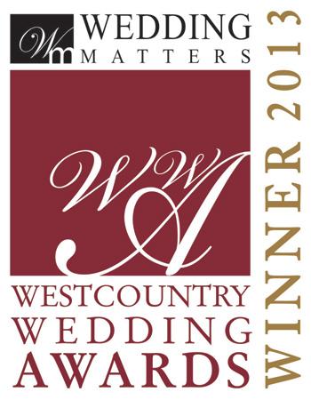 Winner-Logo-2013-web-large