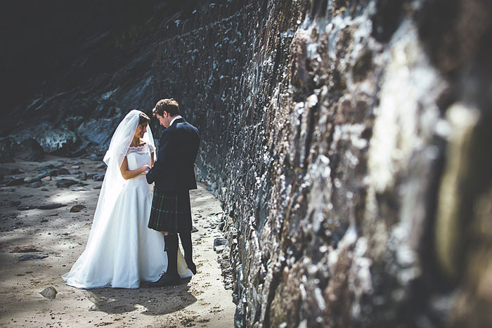 caerhays-castle-wedding-photo