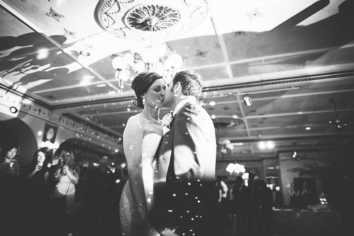penventon hotel wedding photographer