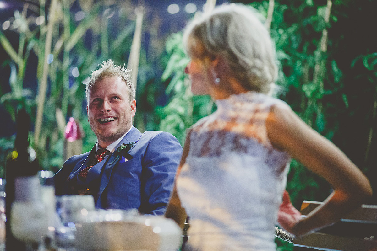 Eden-Project-Wedding-Photos (101)