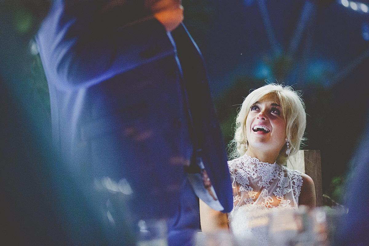 Eden-Project-Wedding-Photos (106)
