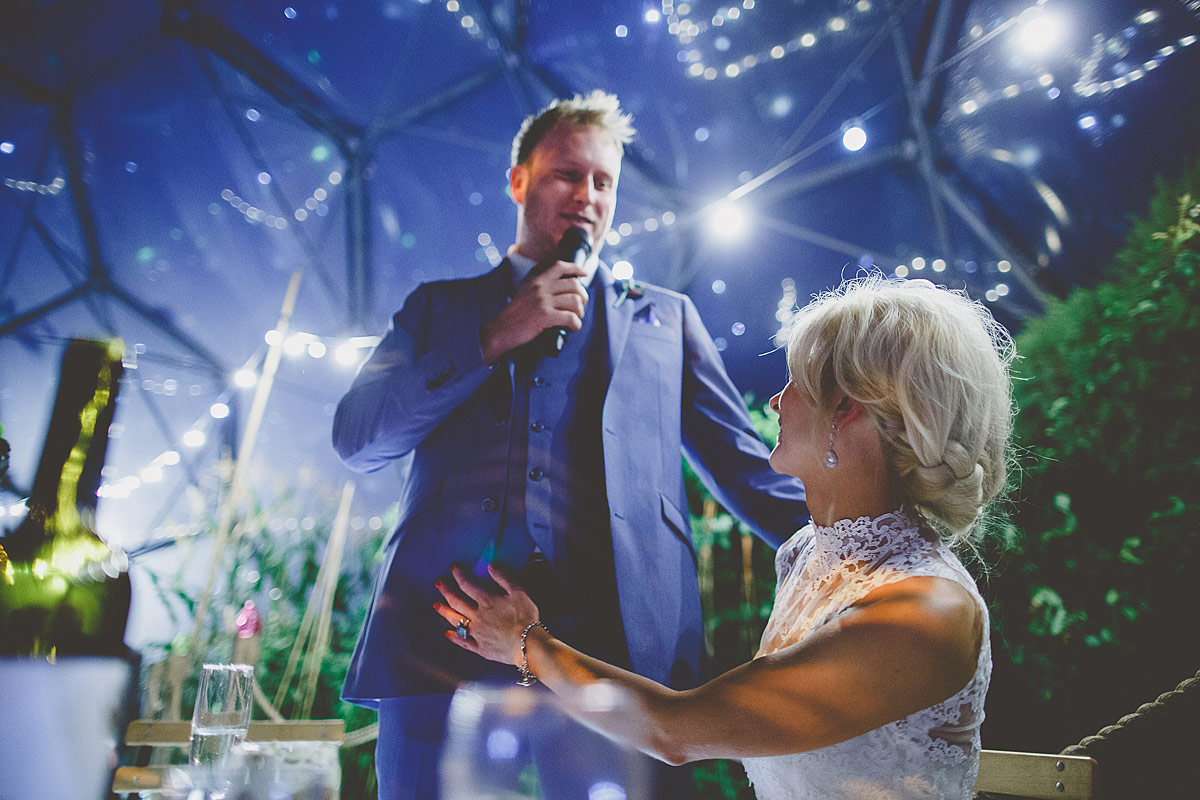 Eden-Project-Wedding-Photos (107)