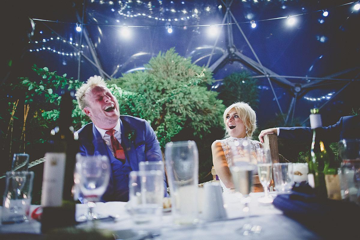 Eden-Project-Wedding-Photos (112)