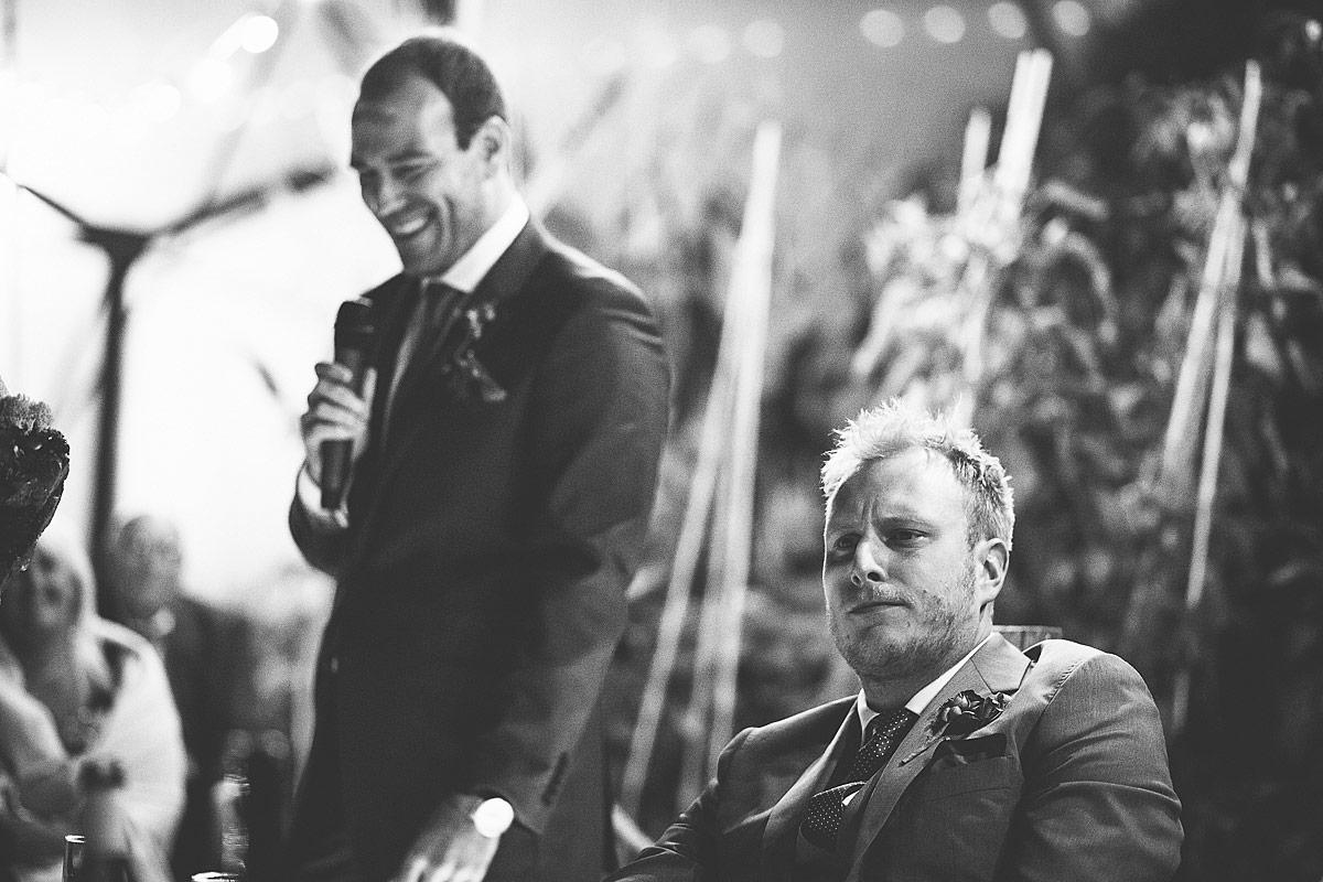 Eden-Project-Wedding-Photos (113)