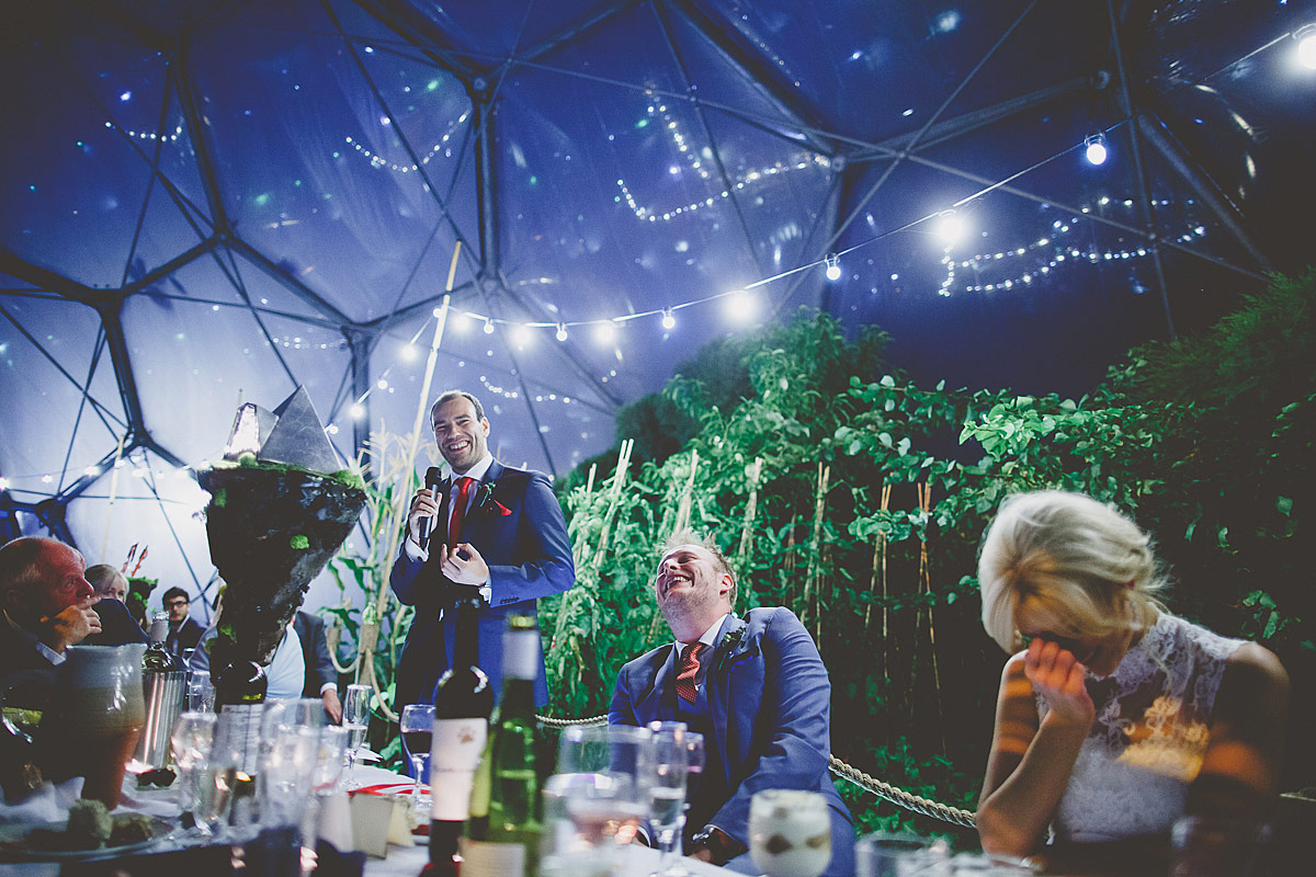 Eden-Project-Wedding-Photos (115)