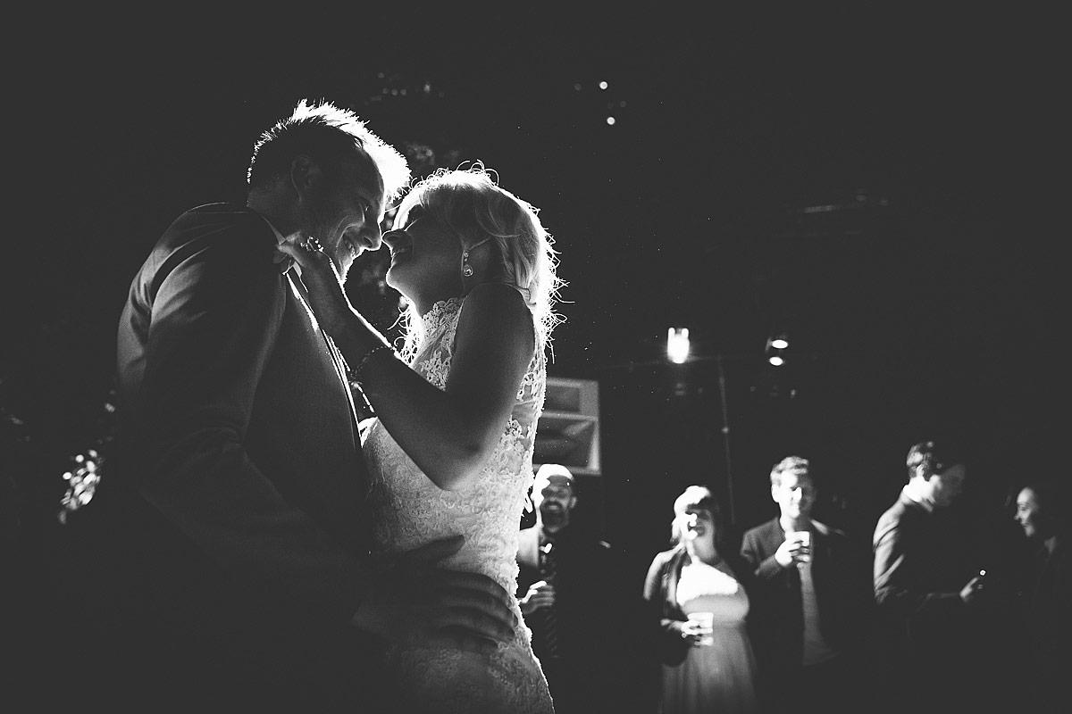 Eden-Project-Wedding-Photos (118)