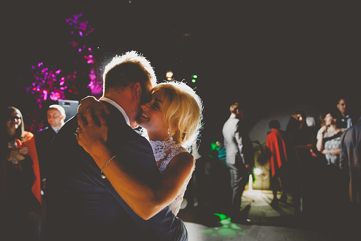 Eden-Project-Wedding-Photos (119)
