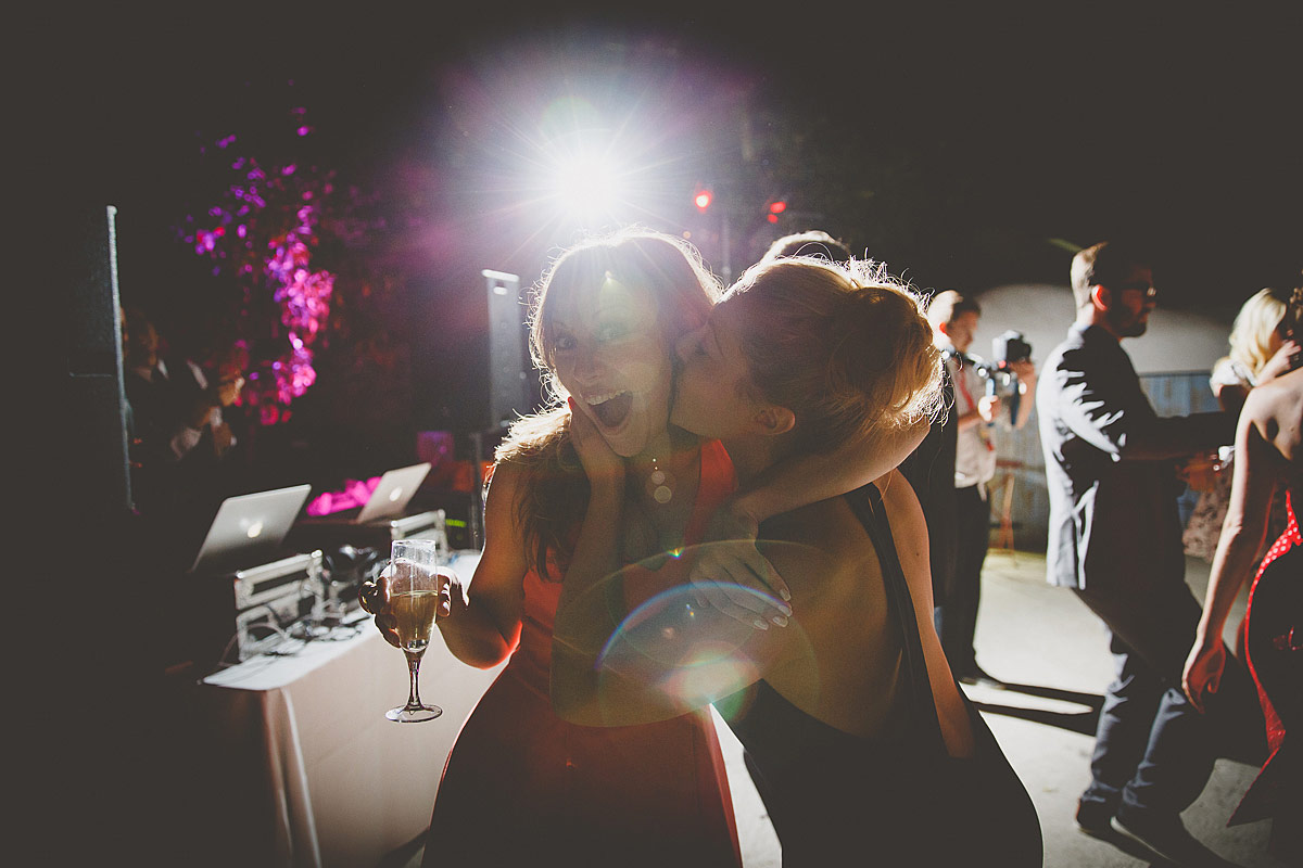 Eden-Project-Wedding-Photos (121)