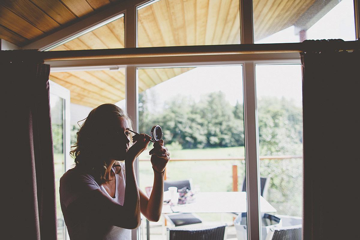 Eden-Project-Wedding-Photos (37)