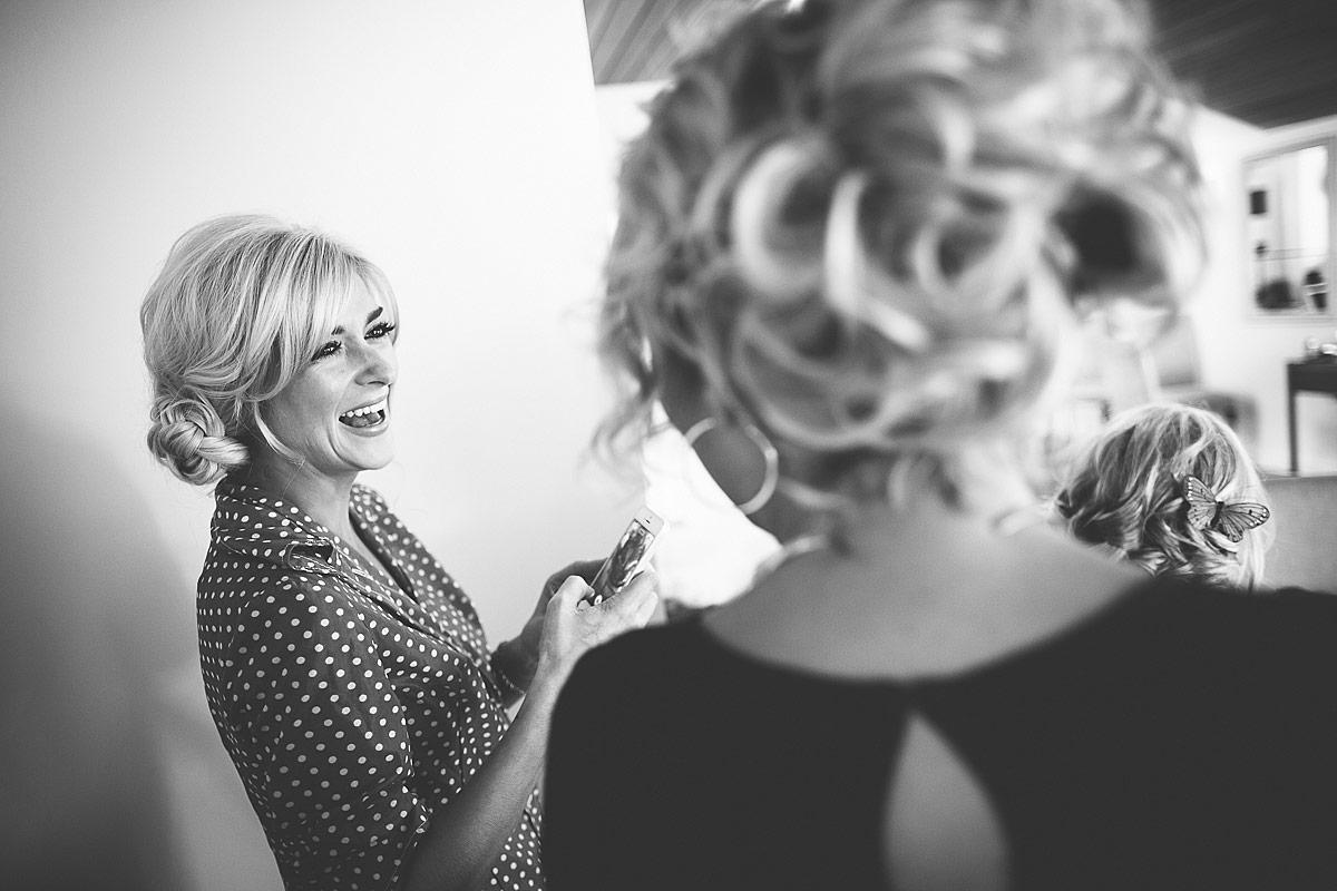 Eden-Project-Wedding-Photos (44)