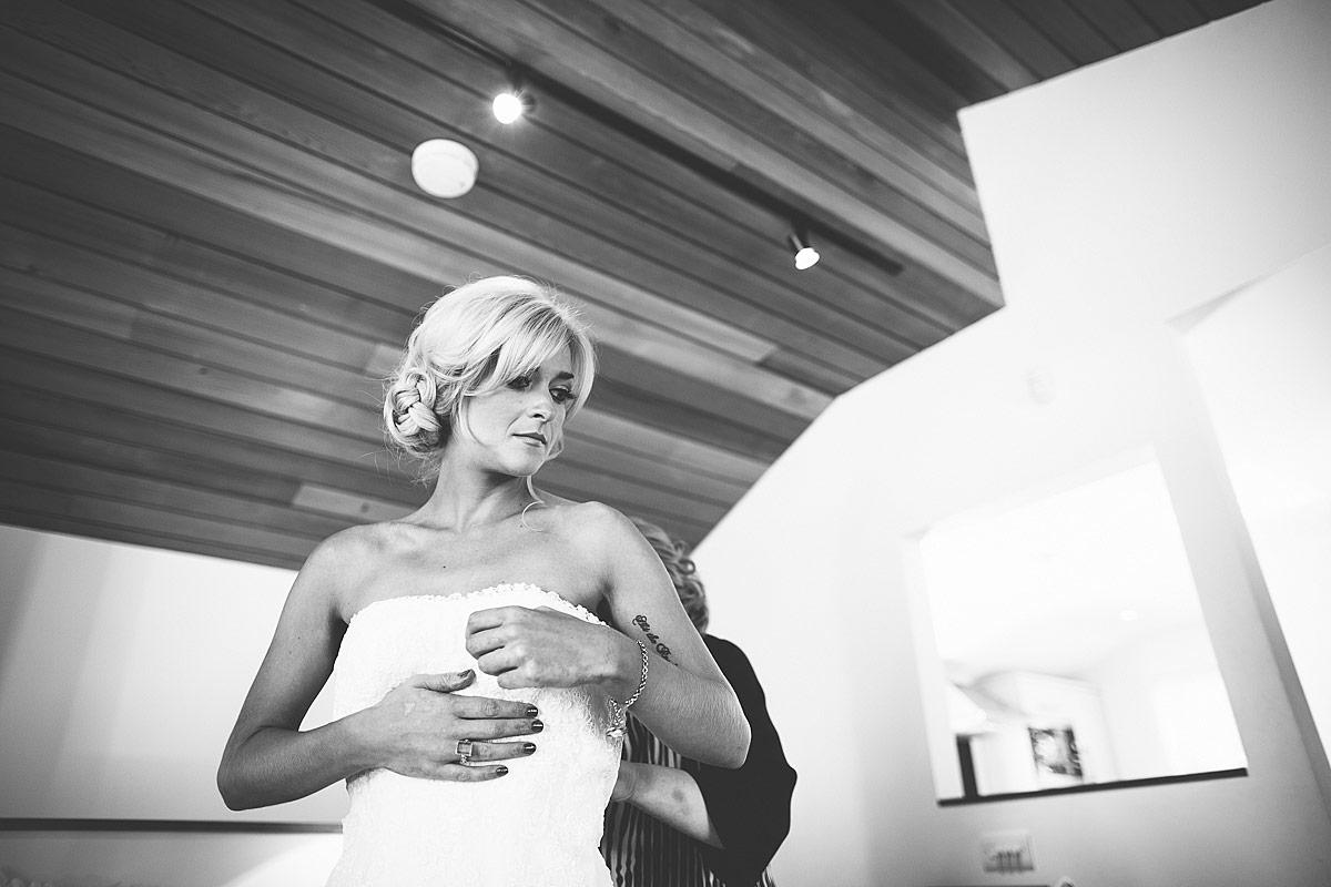 Eden-Project-Wedding-Photos (46)