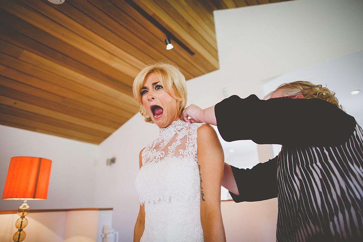 Eden-Project-Wedding-Photos (49)