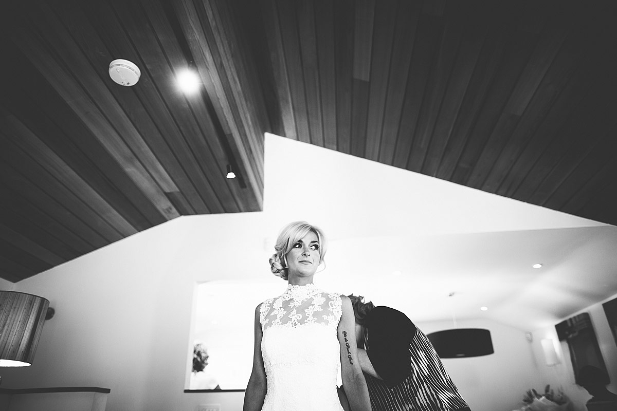 Eden-Project-Wedding-Photos (50)