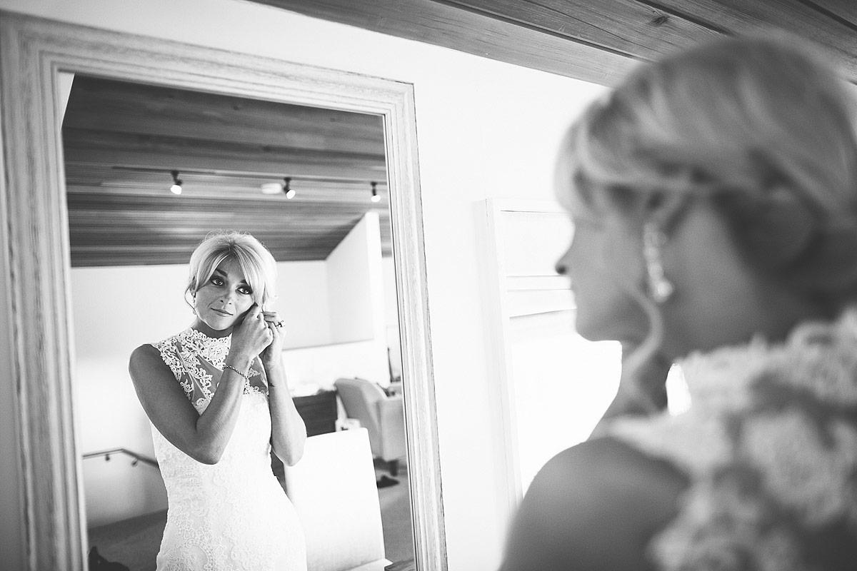 Eden-Project-Wedding-Photos (52)