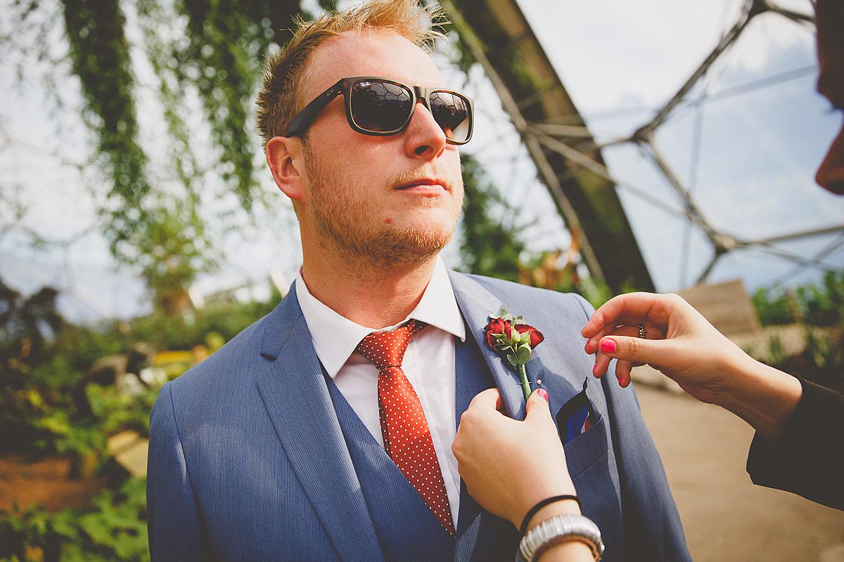 Eden-Project-Wedding-Photos (55)