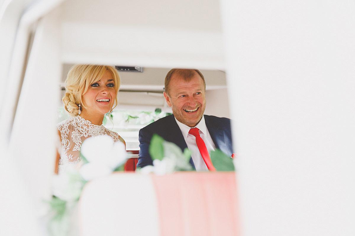 Eden-Project-Wedding-Photos (58)