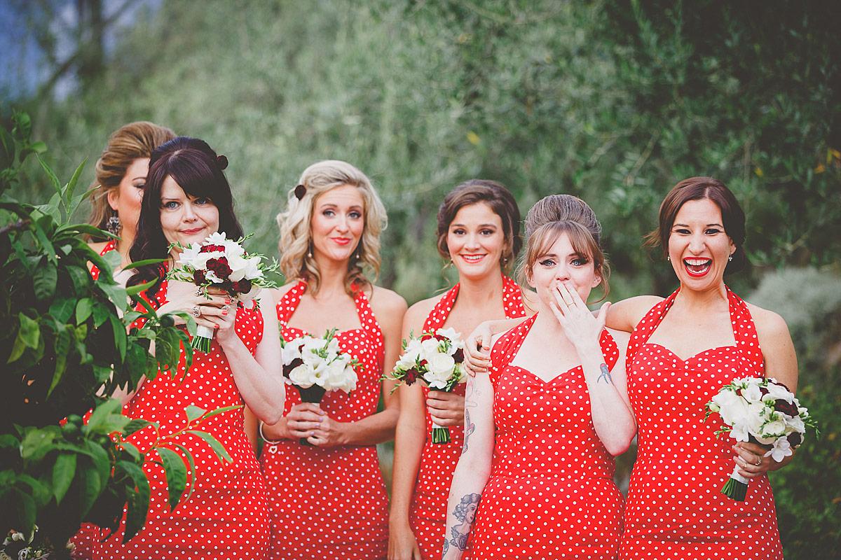 Eden-Project-Wedding-Photos (59)