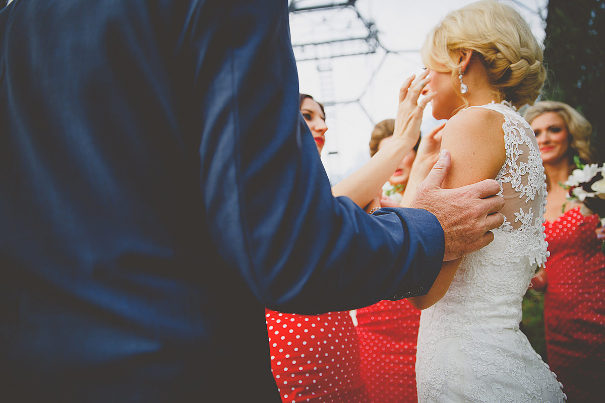 Eden-Project-Wedding-Photos (60)