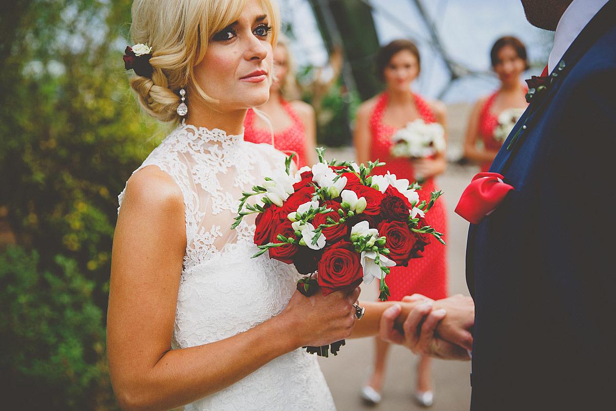 Eden-Project-Wedding-Photos (61)