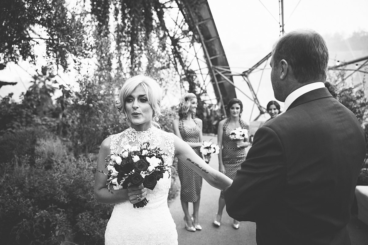 Eden-Project-Wedding-Photos (62)