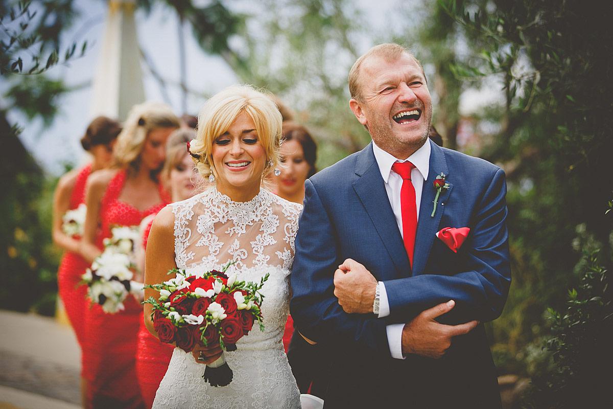 Eden-Project-Wedding-Photos (63)