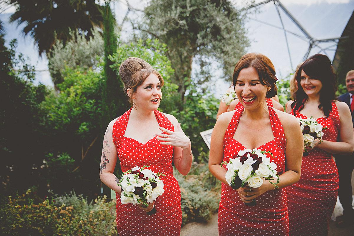 Eden-Project-Wedding-Photos (64)