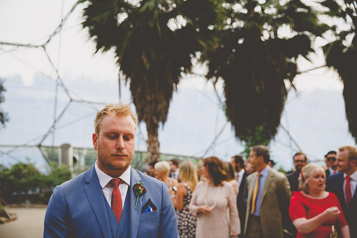 Eden-Project-Wedding-Photos (66)