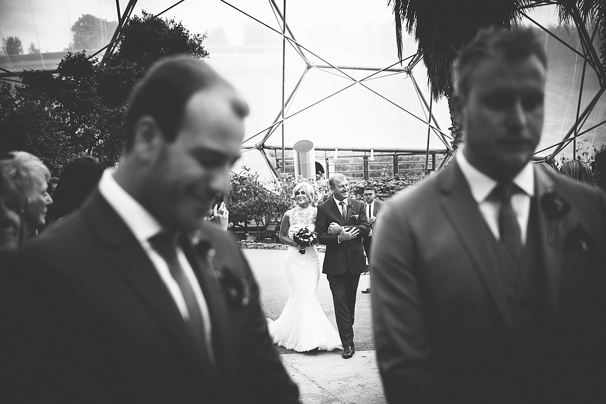 Eden-Project-Wedding-Photos (67)