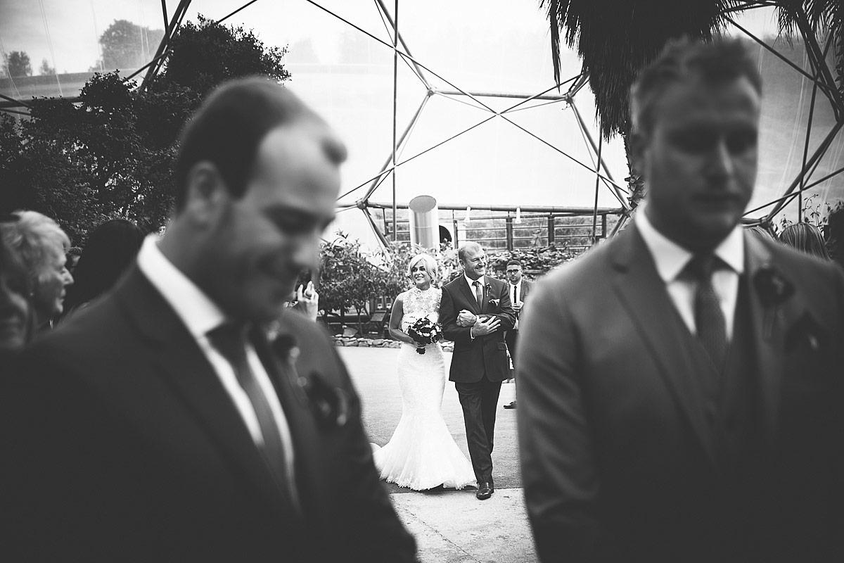 Eden-Project-Wedding-Photos (67)