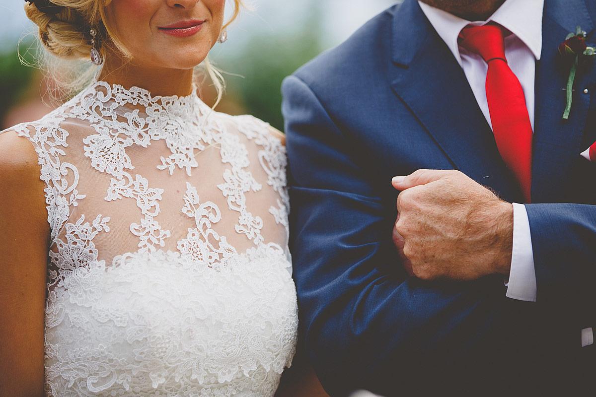 Eden-Project-Wedding-Photos (68)
