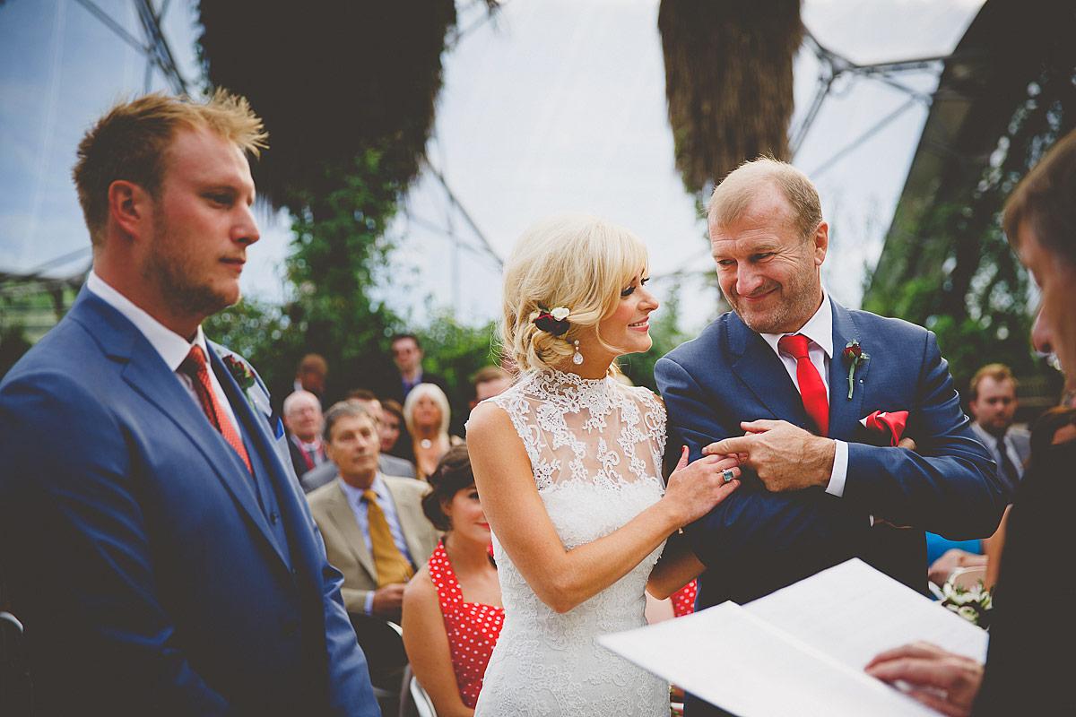 Eden-Project-Wedding-Photos (69)