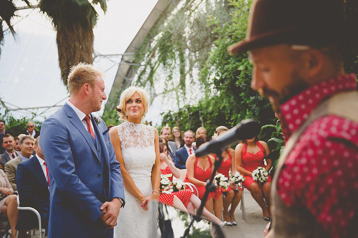 Eden-Project-Wedding-Photos (71)