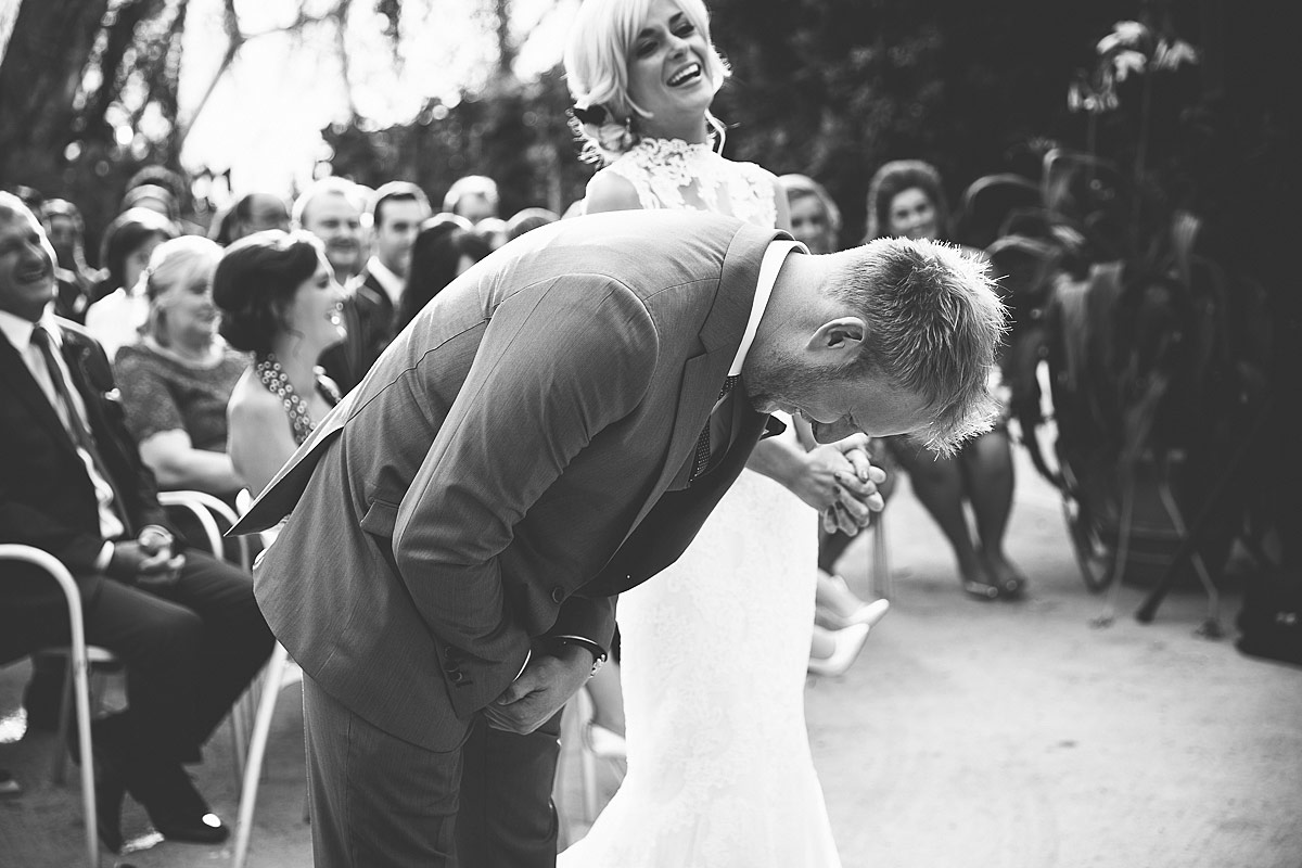 Eden-Project-Wedding-Photos (73)
