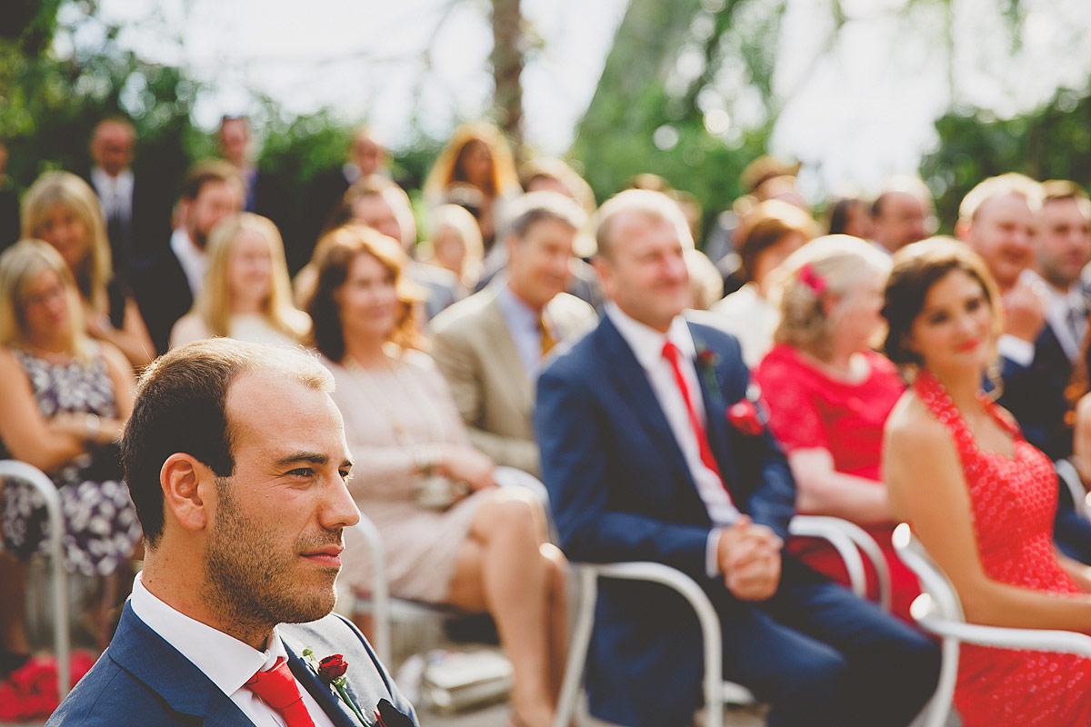 Eden-Project-Wedding-Photos (74)