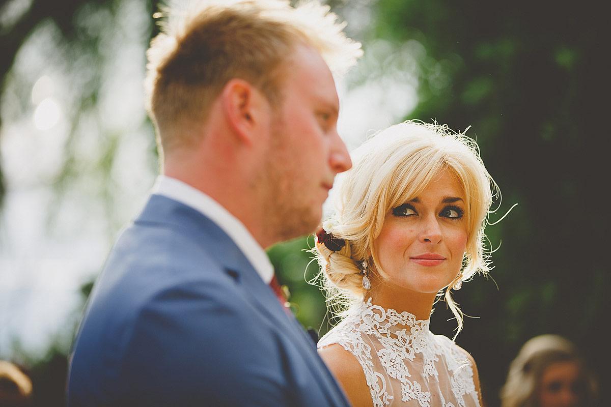 Eden-Project-Wedding-Photos (75)