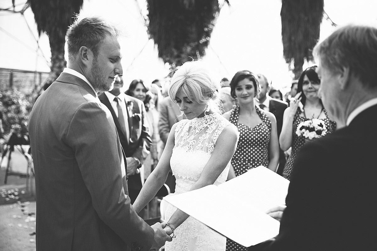 Eden-Project-Wedding-Photos (76)