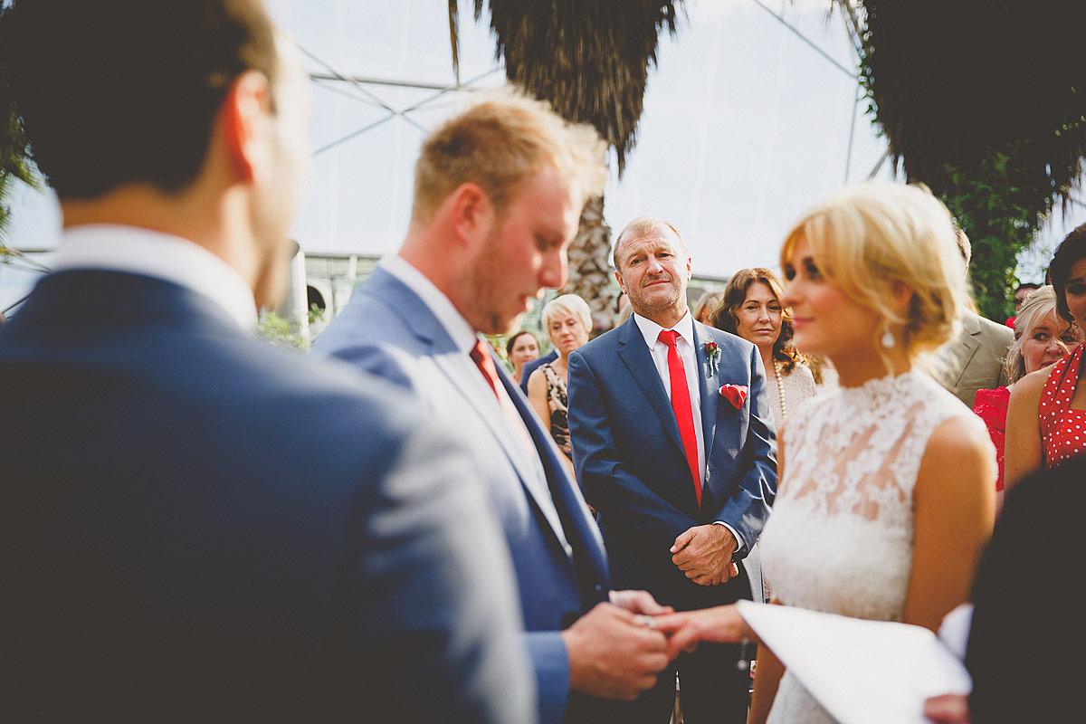 Eden-Project-Wedding-Photos (77)