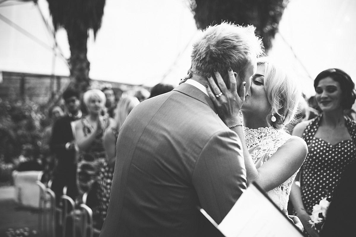 Eden-Project-Wedding-Photos (79)
