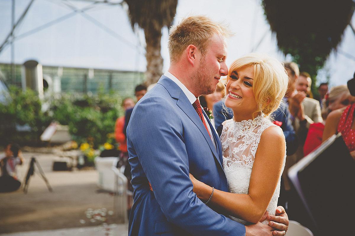 Eden-Project-Wedding-Photos (80)