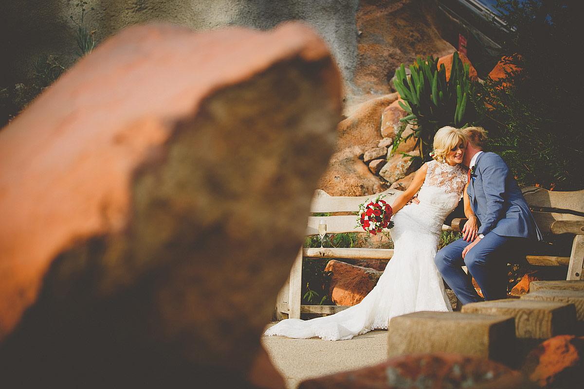 Eden-Project-Wedding-Photos (82)