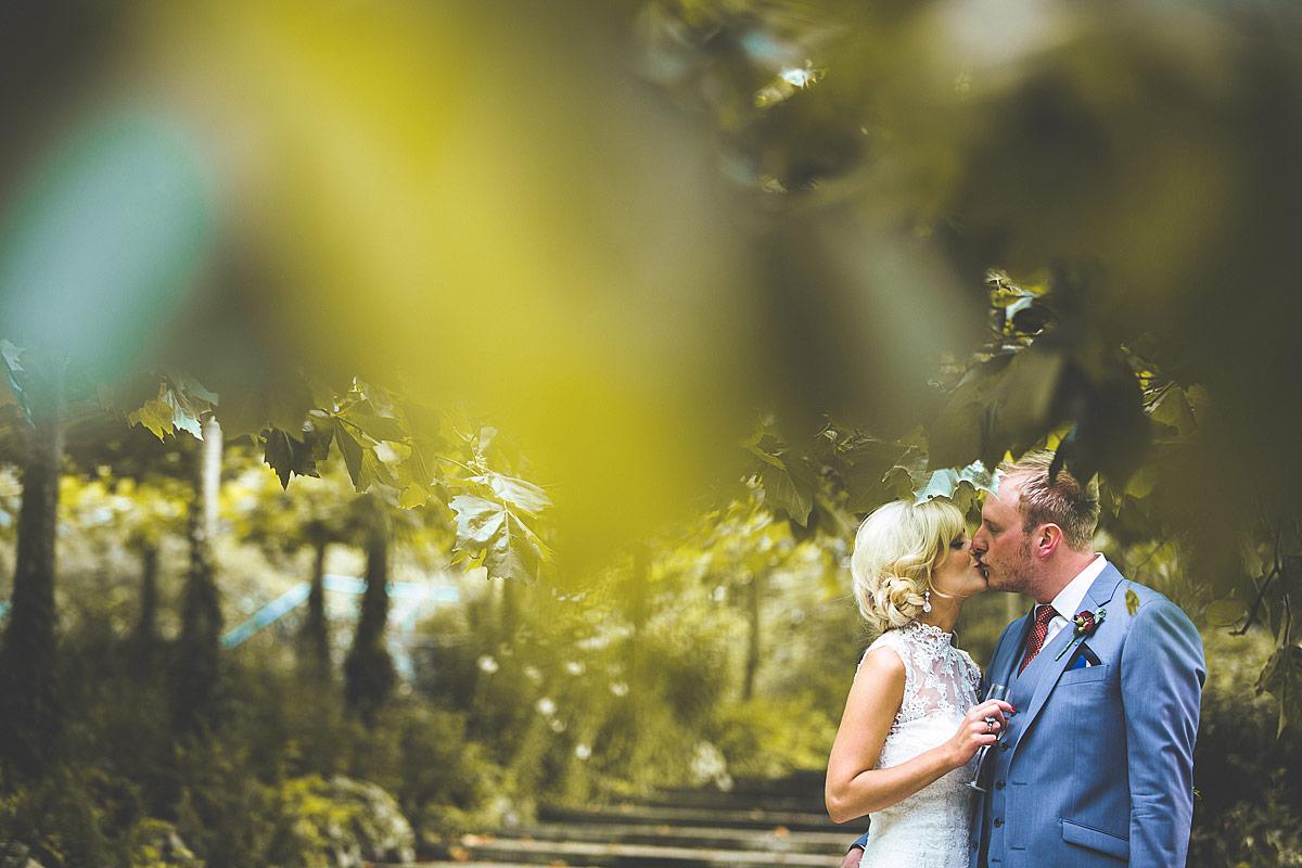 Eden-Project-Wedding-Photos (83)