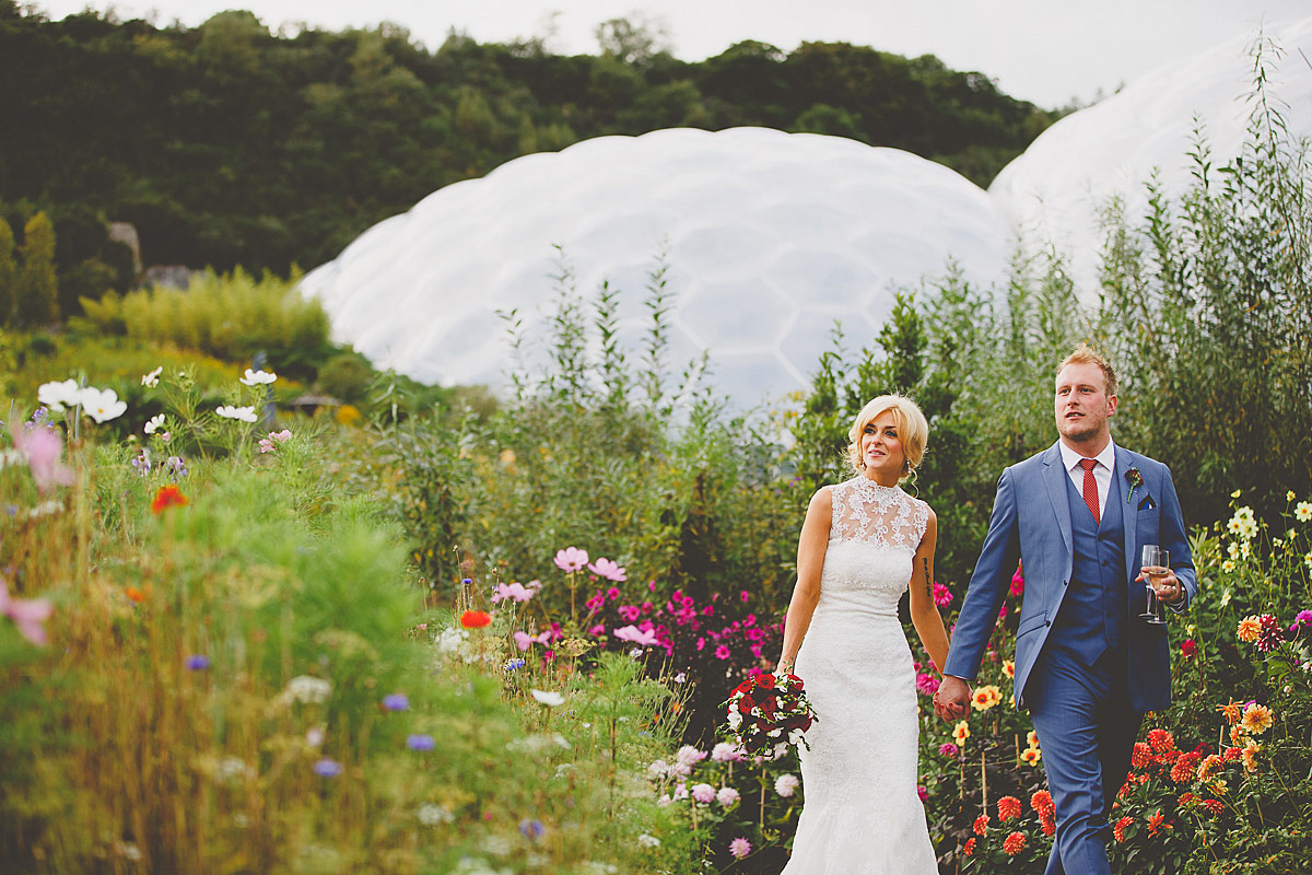 Eden-Project-Wedding-Photos (84)
