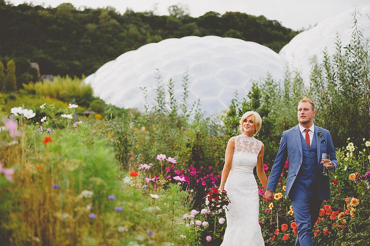 Eden-Project-Wedding-Photos (84)