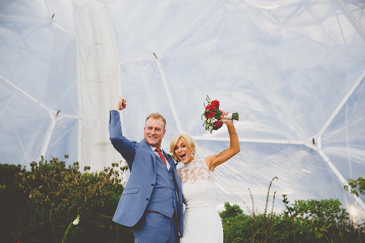 Eden-Project-Wedding-Photos (85)