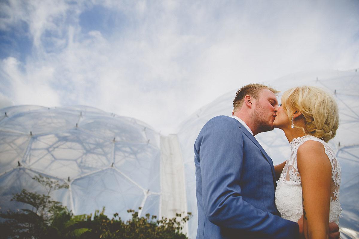 Eden-Project-Wedding-Photos (86)