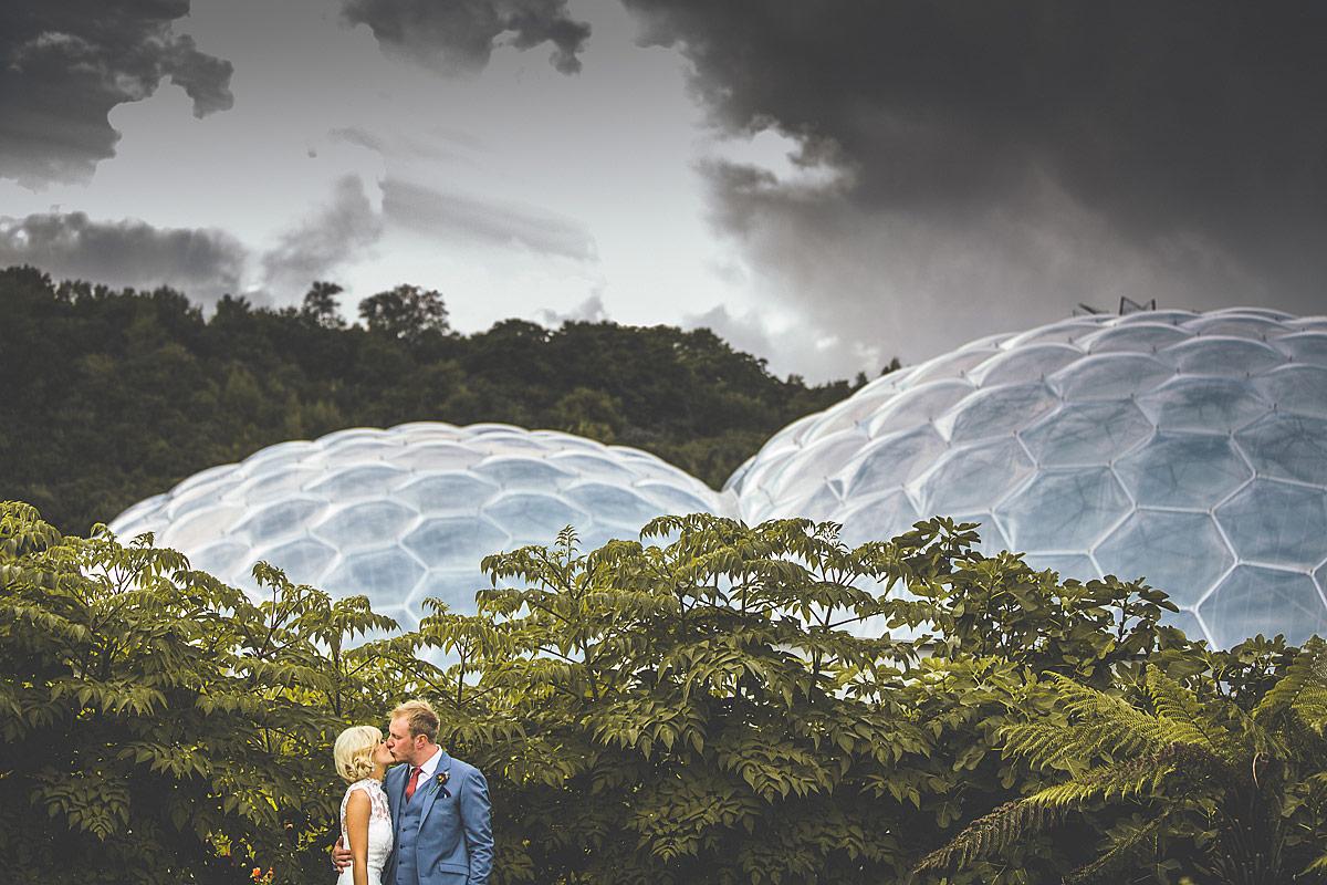 Eden-Project-Wedding-Photos (87)