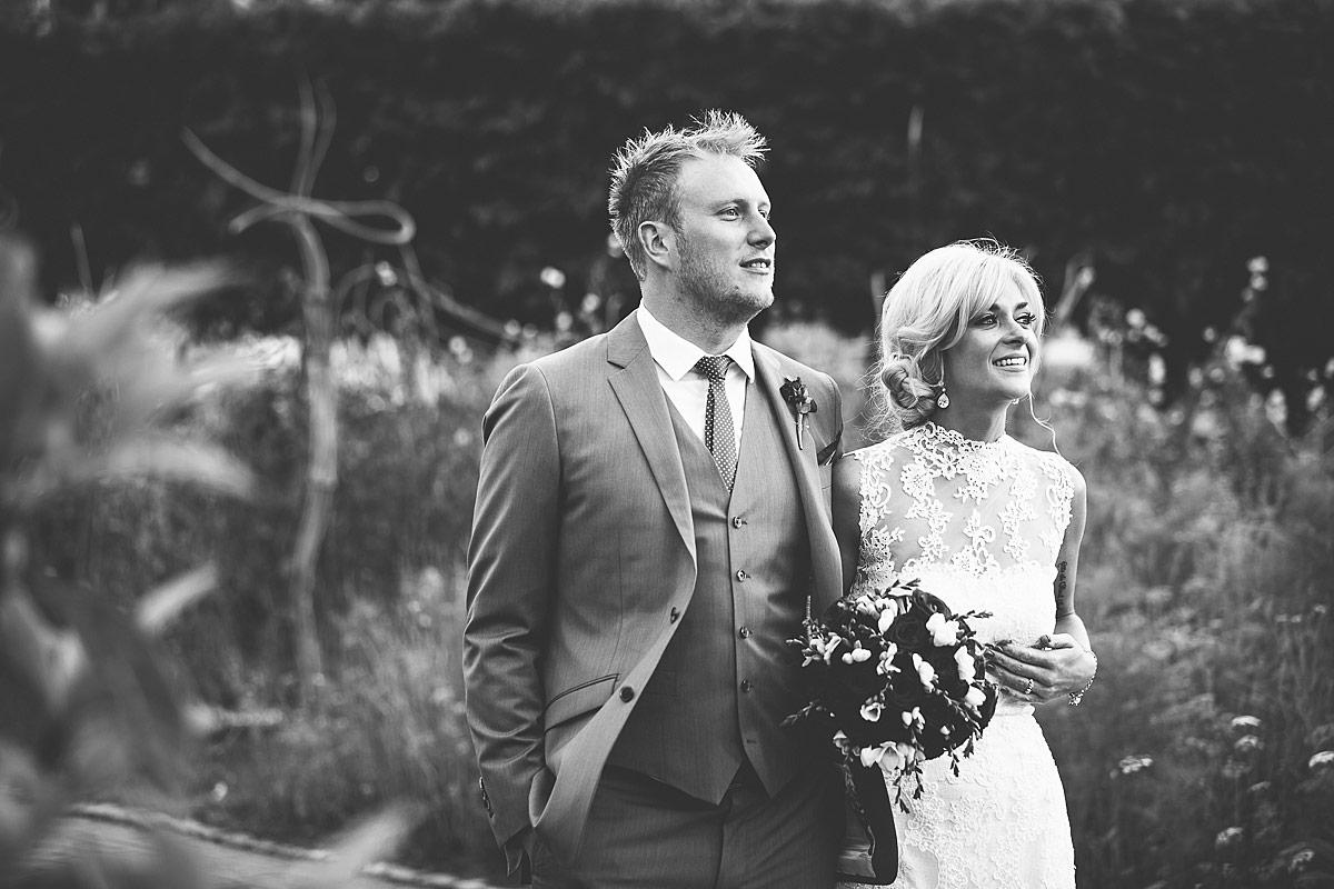 Eden-Project-Wedding-Photos (88)