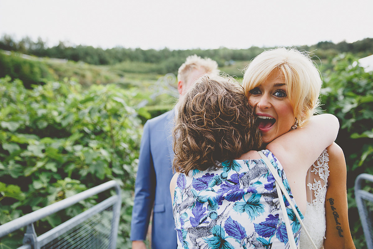 Eden-Project-Wedding-Photos (89)