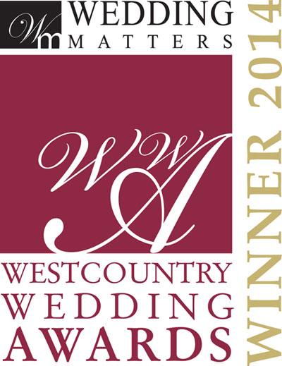 WWA-Logo2014-Winner-web